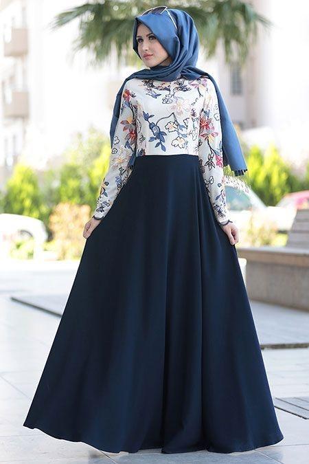model kleding batik gamis 6 450 675 maxi dress