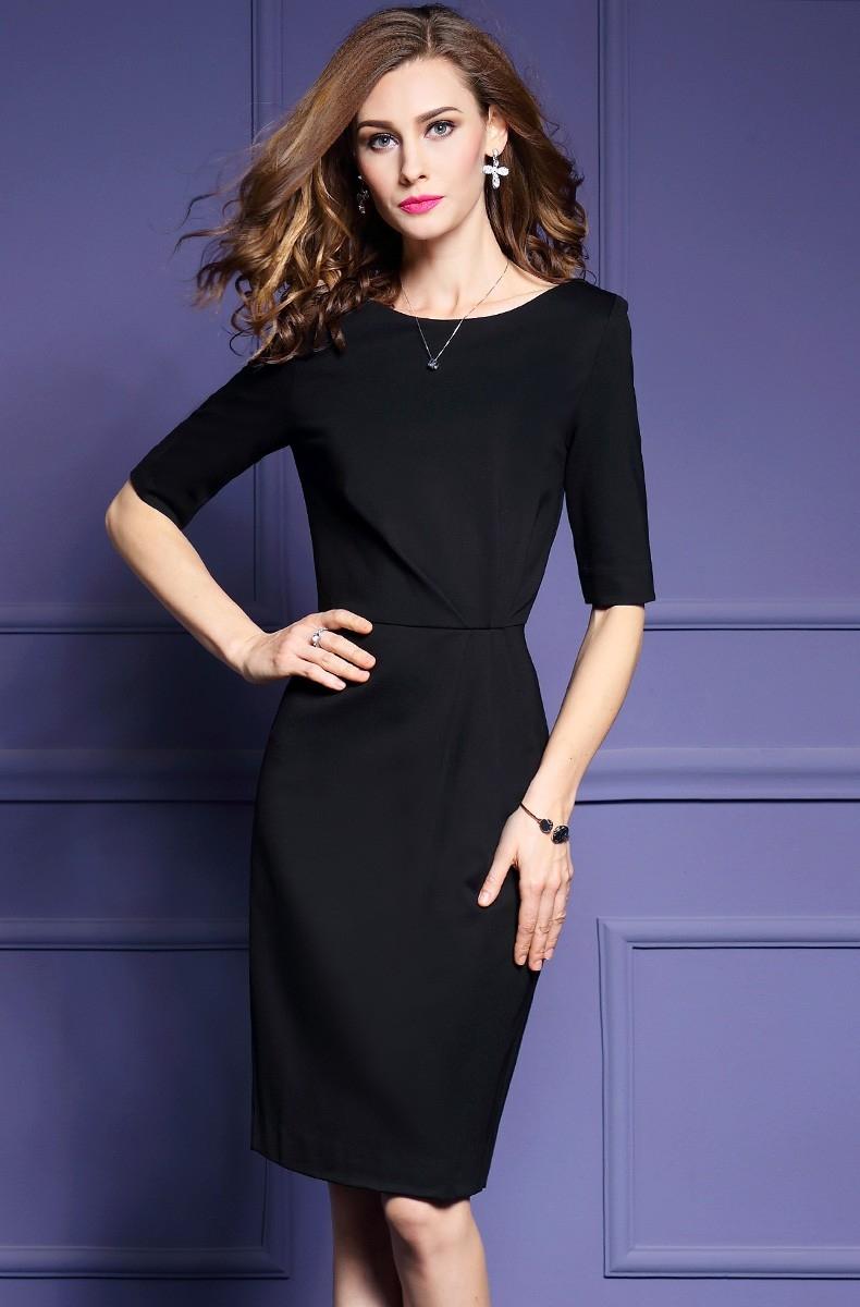 office uniform designs latest formal dress buy latest