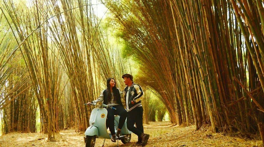 7 lokasi prewedding terbaik di surabaya hello brides blog
