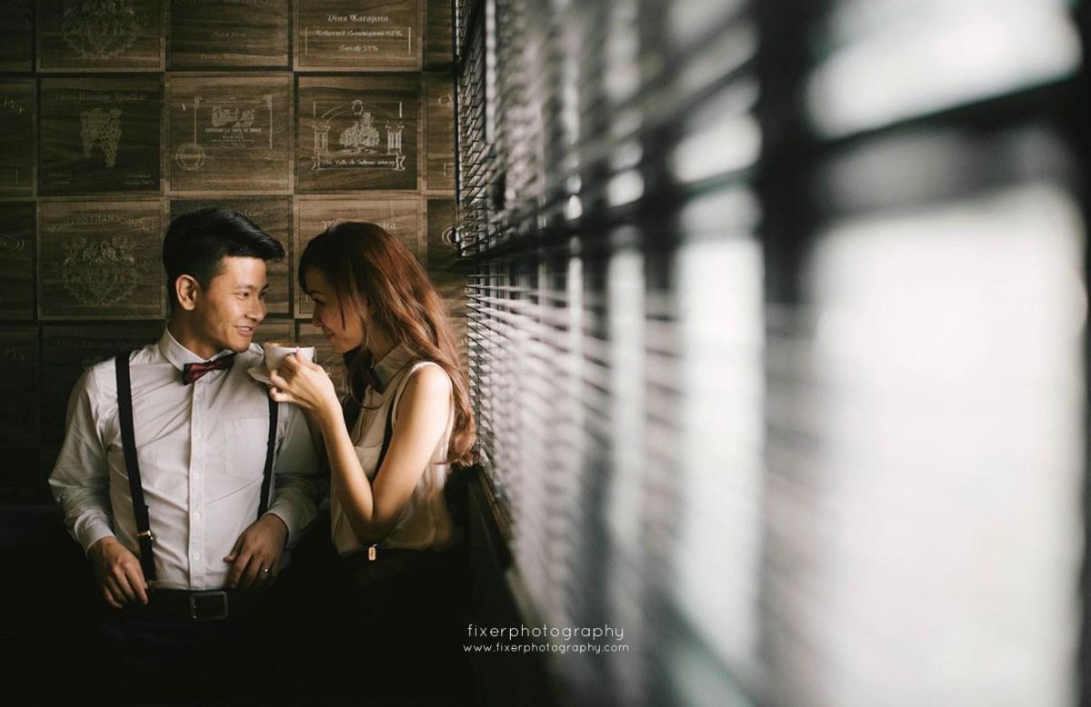 fixerphotography blog pre wedding photographycafe