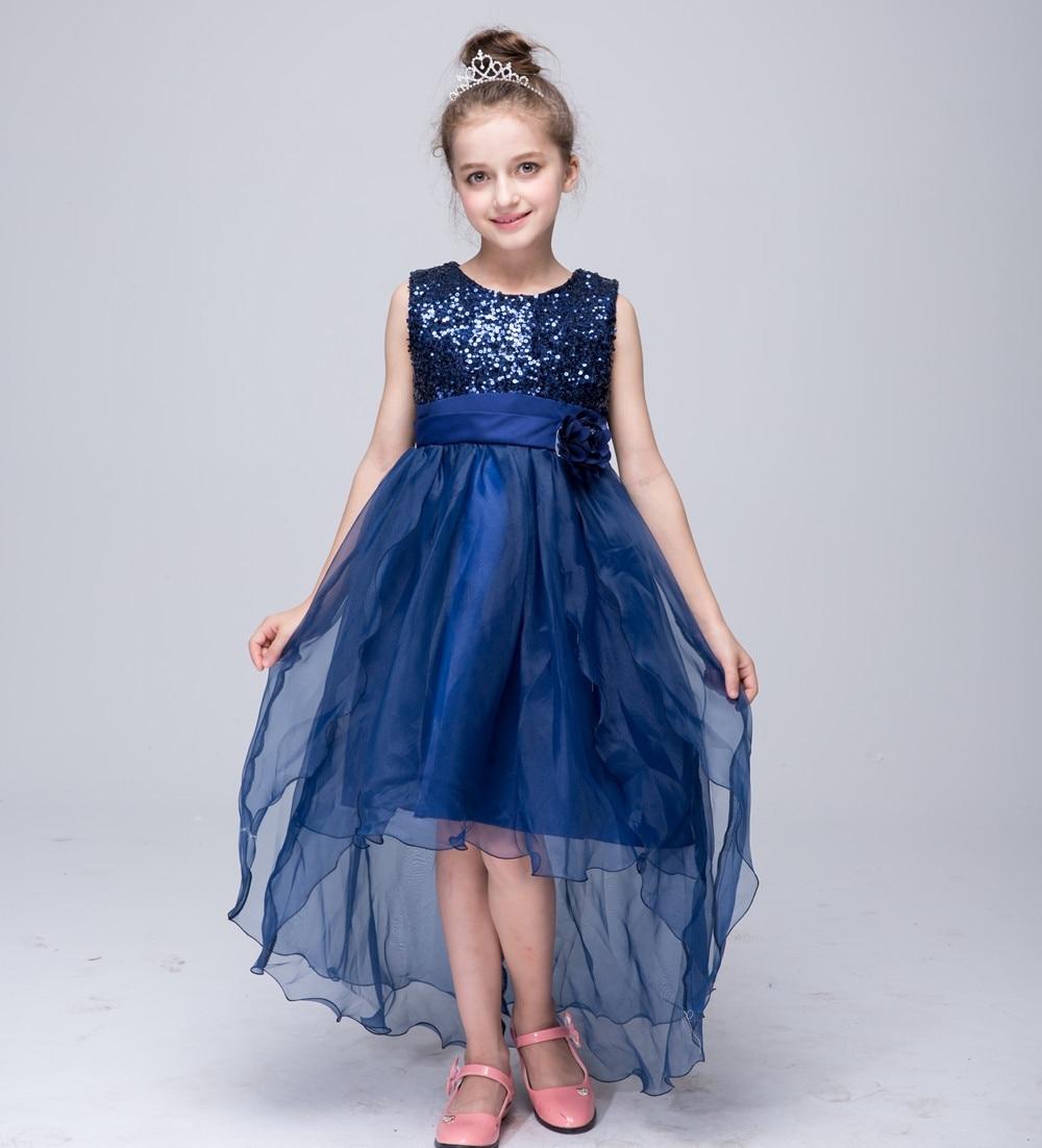 gold sequin girls dress dresses girl summer lace toddler