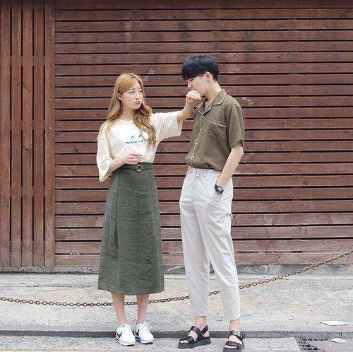 kfashion korean fashion koreanfashion korea