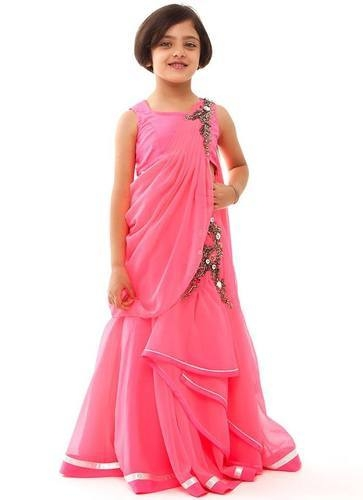 kids party wear dress at rs 450 piece childrens party