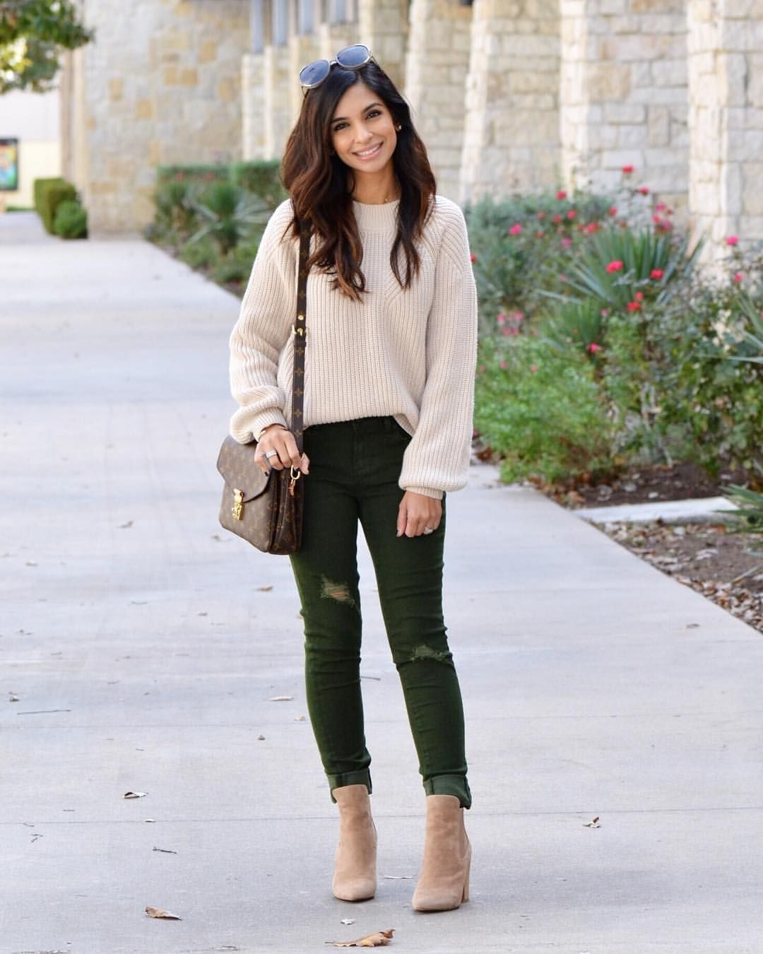 pin meghan huynh on ootd fashion style sweaters