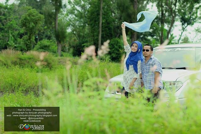 prewedding outdoor flickr photo sharing