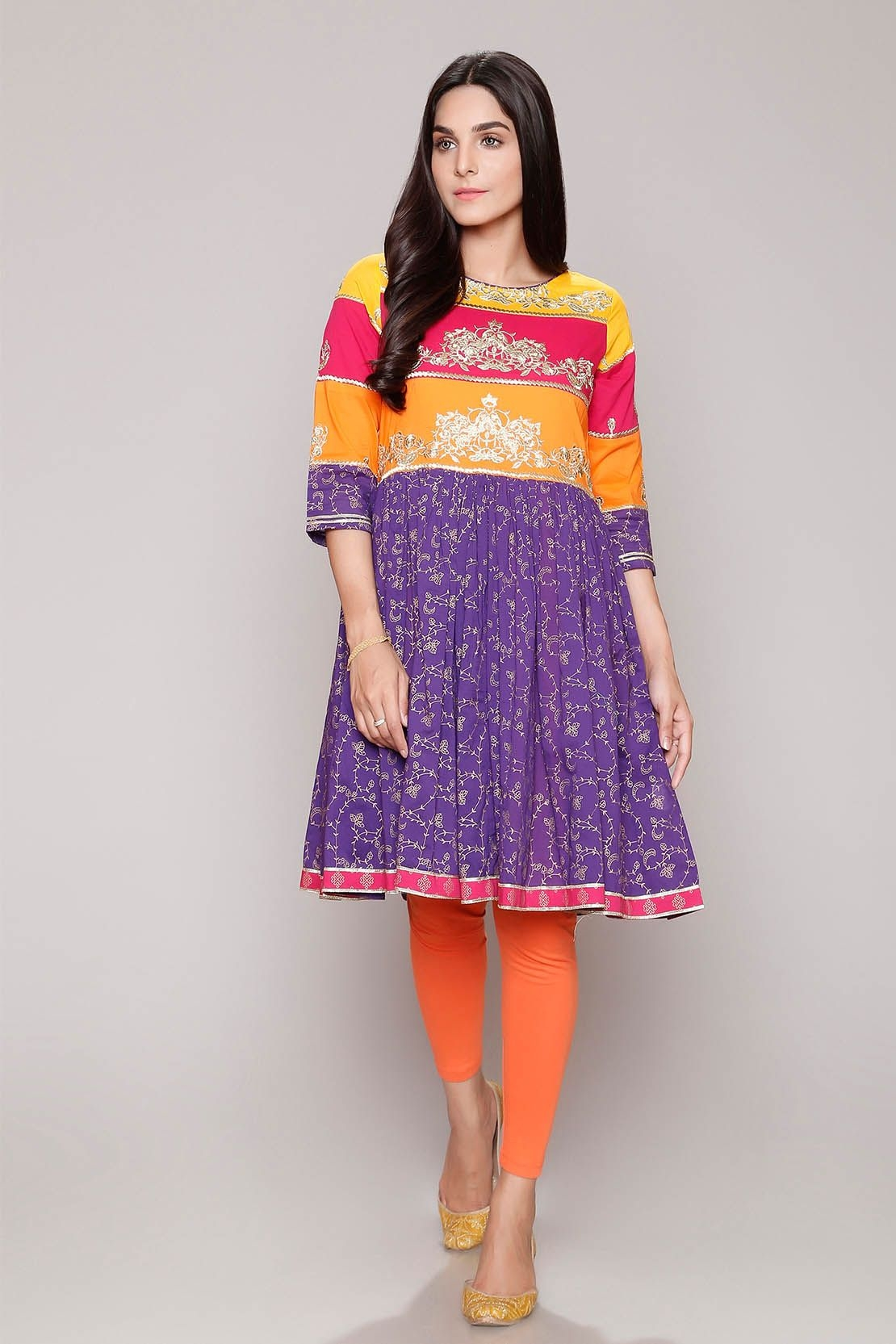 rang ja ready to wear online store with images beach