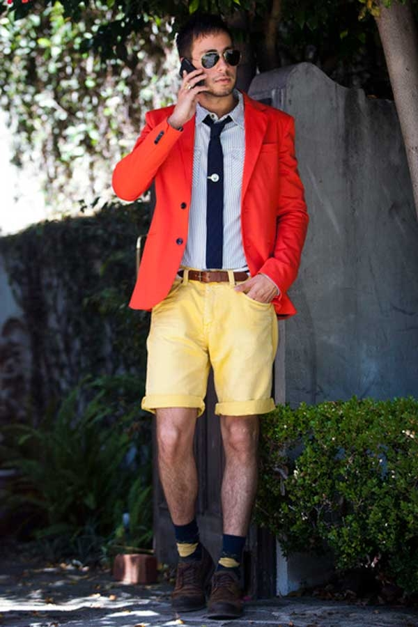 shorts styles for men 2013 fashion and lifestyles