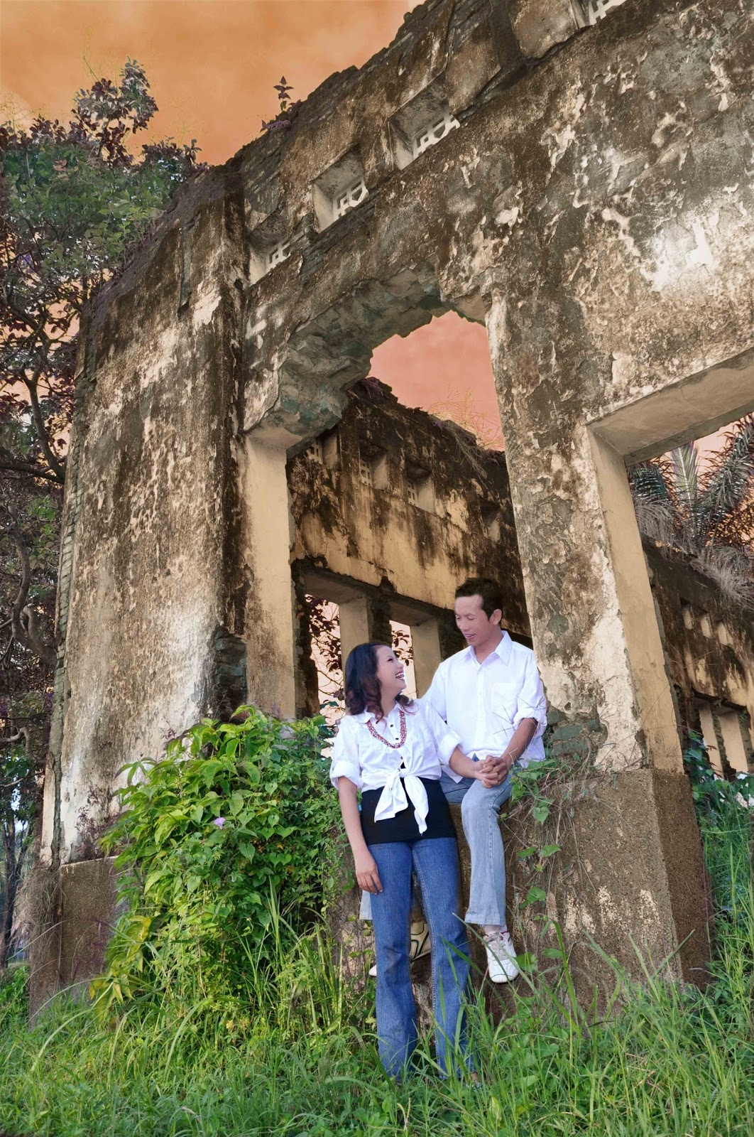 welcome to my blog price contoh paket pre wedding outdoor