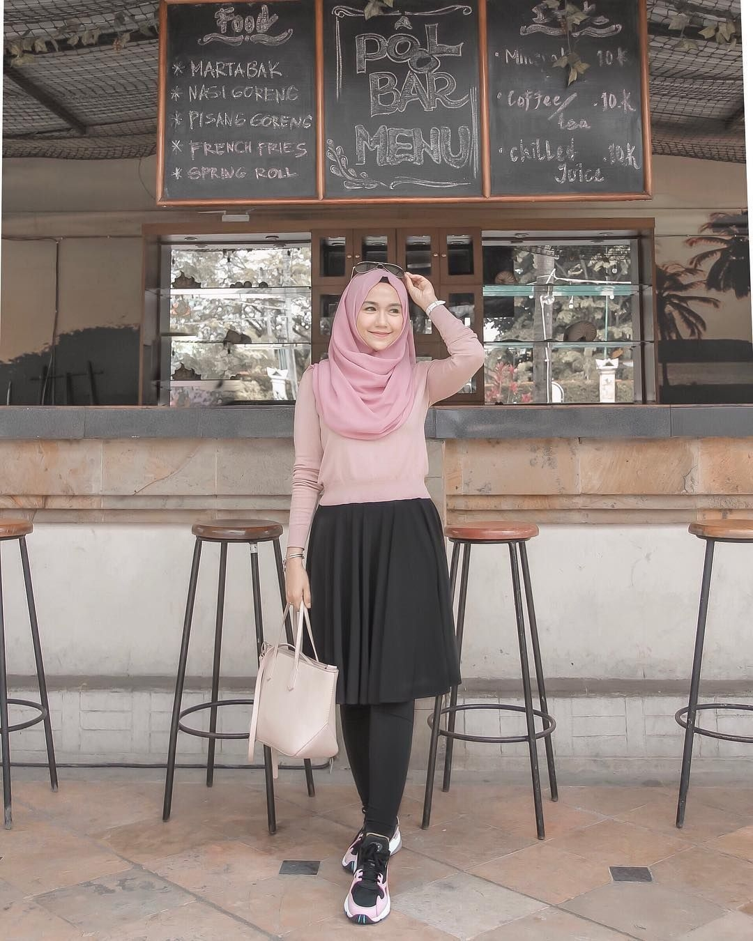 where is the love legging rok from ghaisanboutique