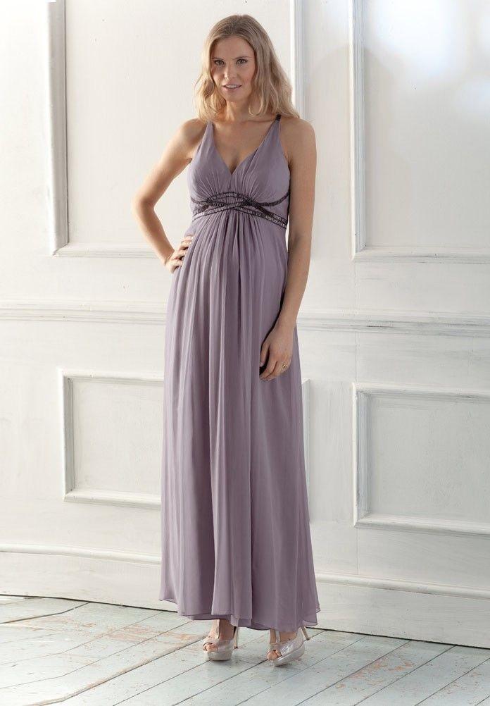 whiteazalea bridesmaid dresses tips for choosing
