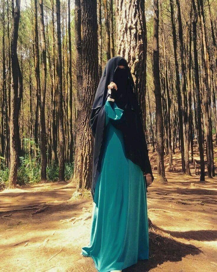 1000 modern 1000 in 2020 niqab muslim beauty