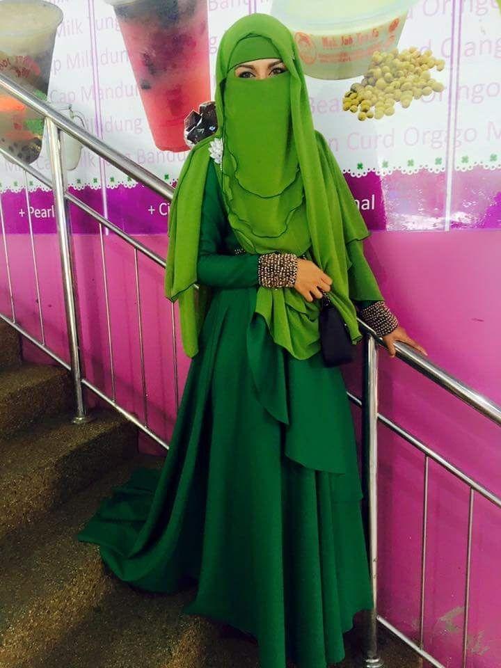 145 best burqa images on pinterest hijab niqab veil and