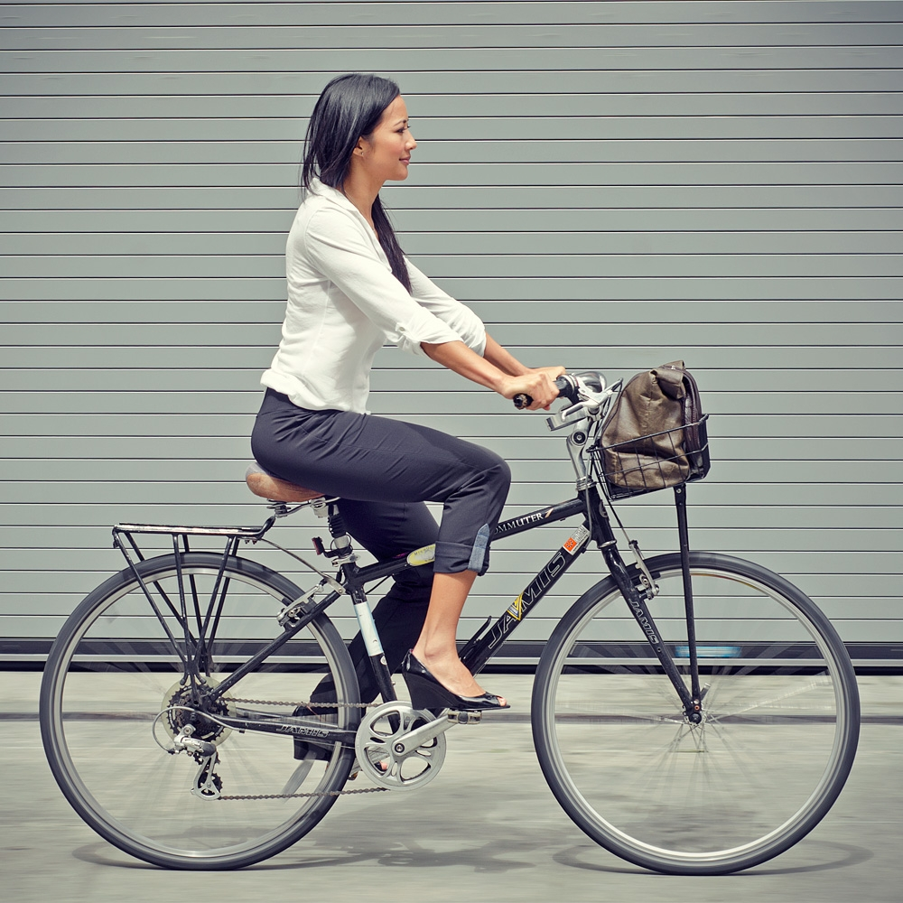 3 things missing from womens bike apparel and how were