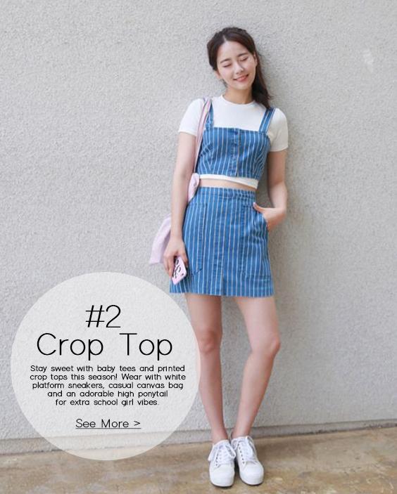 7 easy staples to nail that korean streetwear look