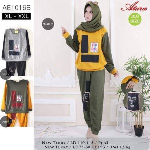 baju setelan celana wanita remaja hijab hijab lifestyle