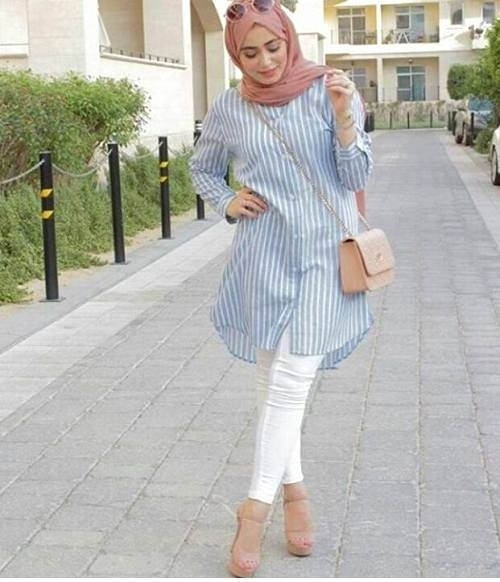 cute hijab for teens just trendy girls