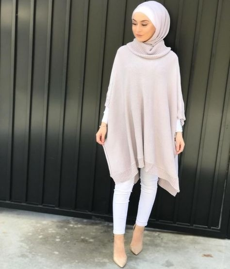 hijab outfit in pastel ropa islmica moda musulmana