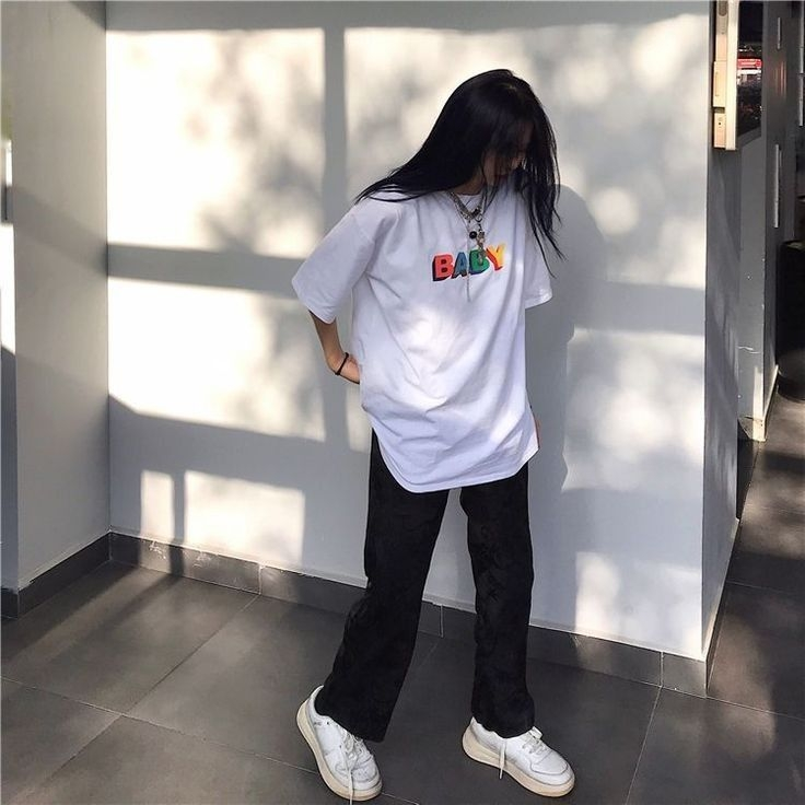 korean fashion aesthetic outfits minimal minimalist
