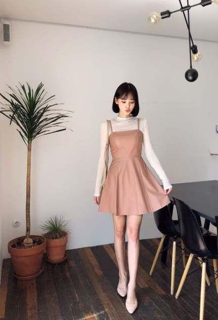 korean fashion wardrobe essentials to nail the korean