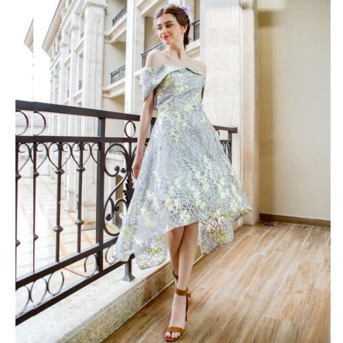 model gaun elegan untuk pesta 5 inspirasi baju pesta