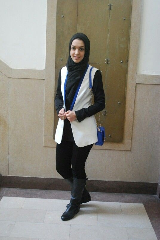 pin arasalan on hani hulu hijaab hijab fashion
