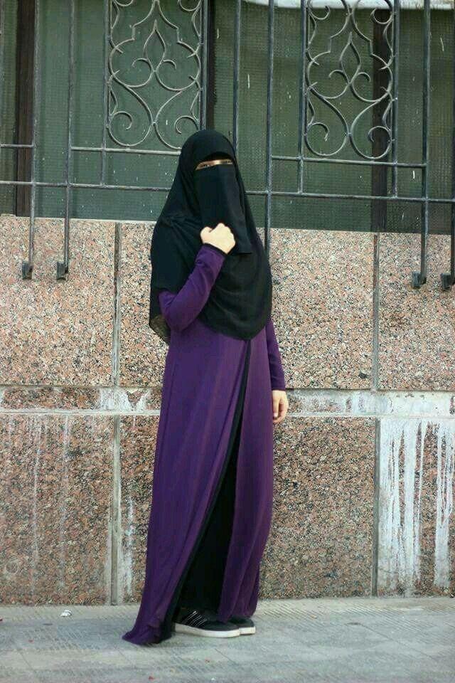 pin nasreenraj on niqab niqab fashion muslim girls