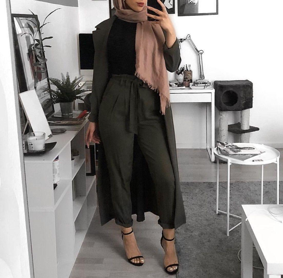 pinterest just4girls in 2019 street hijab fashion