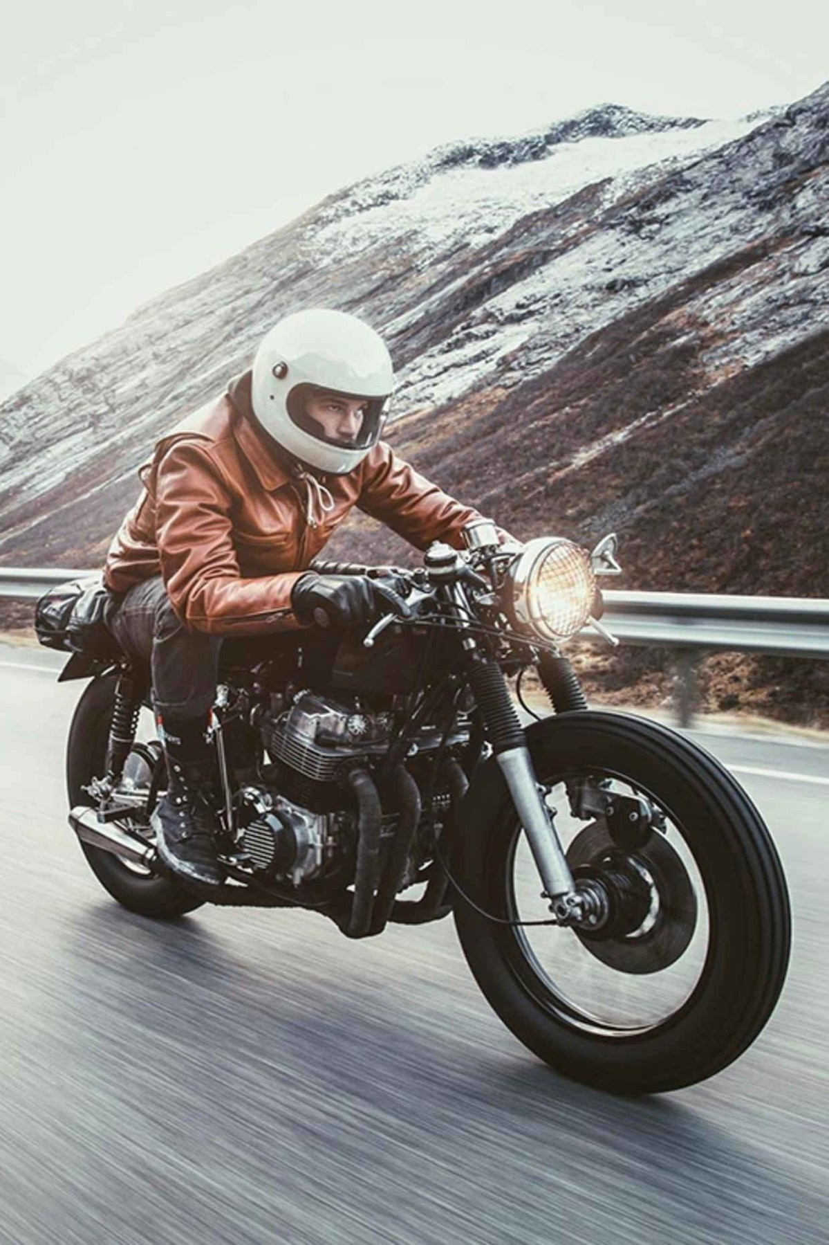 random inspiration 273 bike motorcycle outfit harley