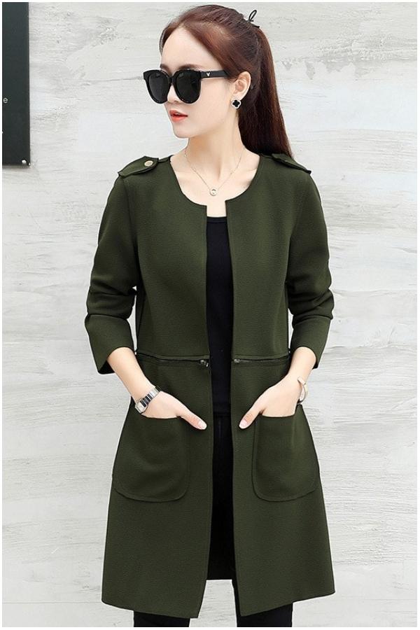 coat korea jaket wanita blazer wanita blazer kerja