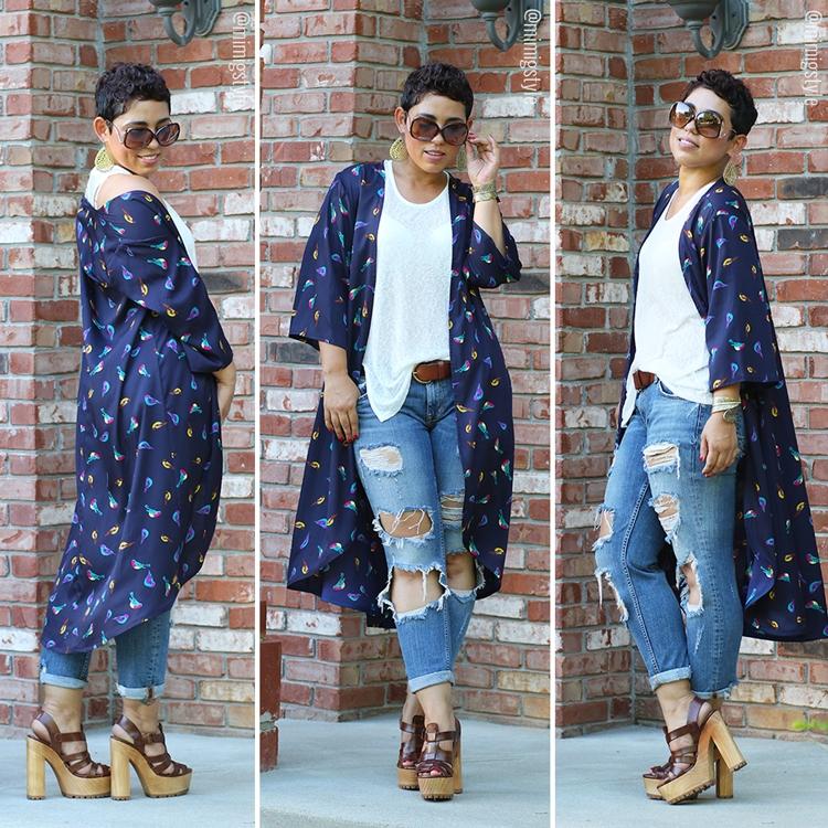 diy kimono pattern review nl 6378 mimi g style