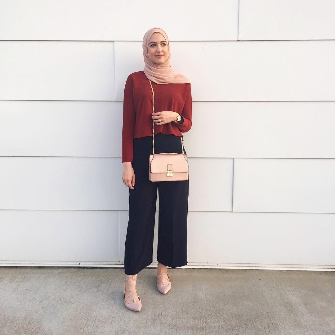 fashion and lifestyle blogger bride to be ld nurse