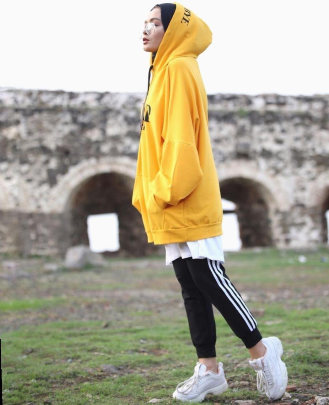 fitness outfits women hijab gymmotivation nikewomen