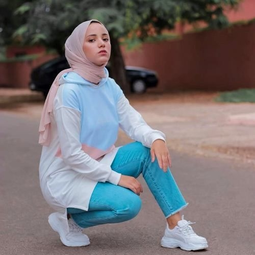 hijab outfits for the gym just trendy girls gaya