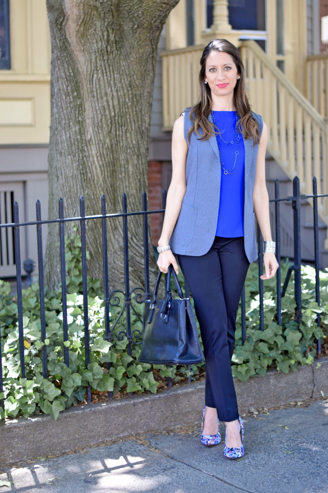 interview outfit ideas fashion angel warrior