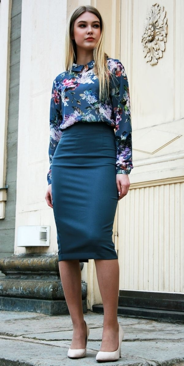 job interview attire for women on stylevore