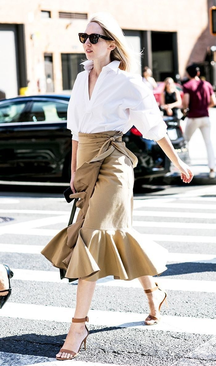 job interview outfits for women 2020 wardrobefocus