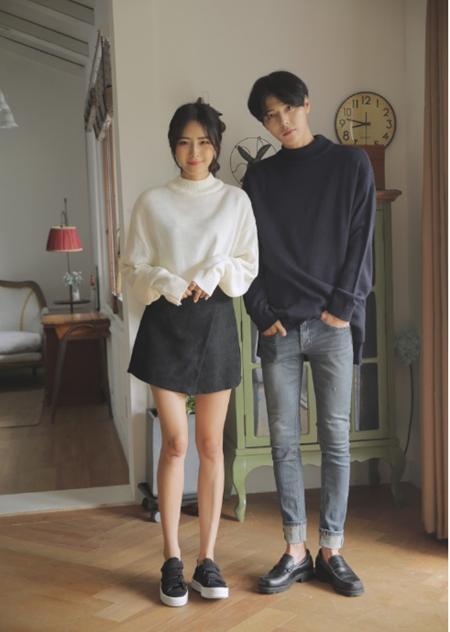 korean fashion blog online style trend koreanfashion