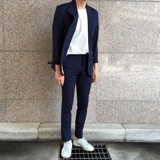 model baju pria gaya model pakaian pria