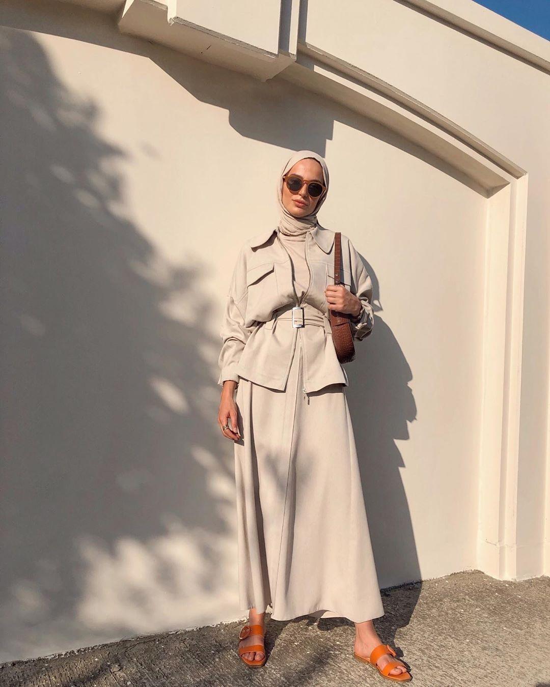 pin di hijab style