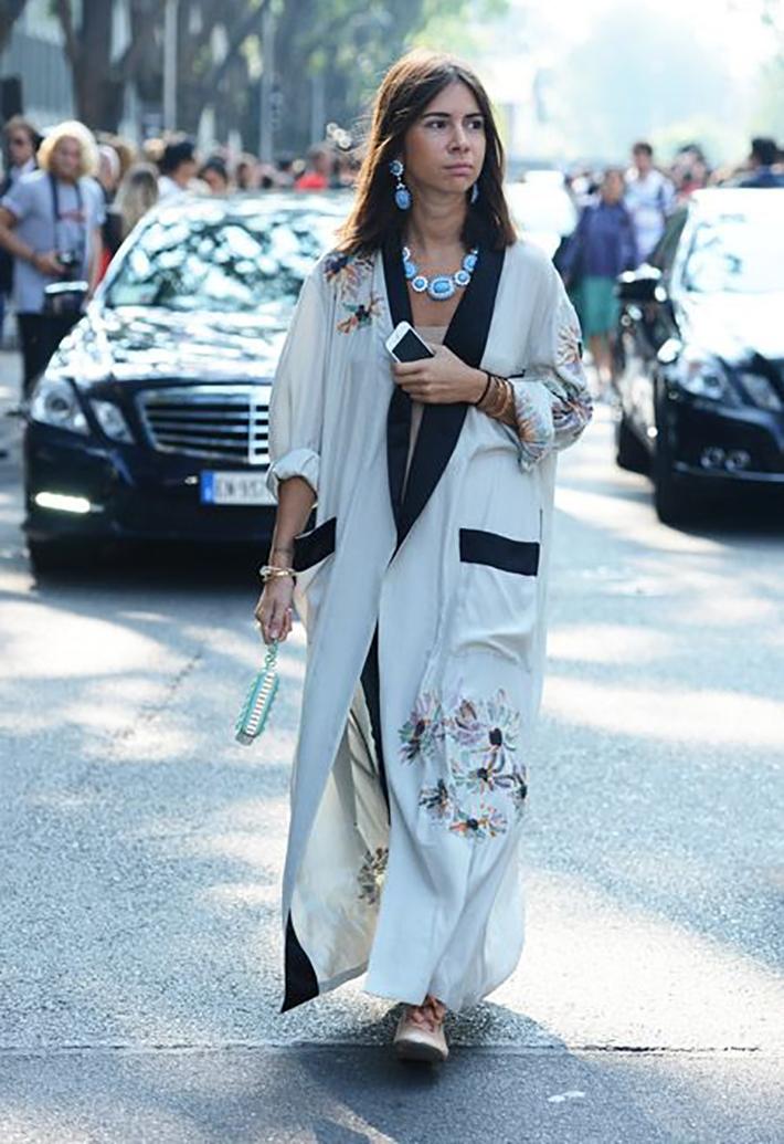 sundays inspirationkimonos besugarandspice fashion blog
