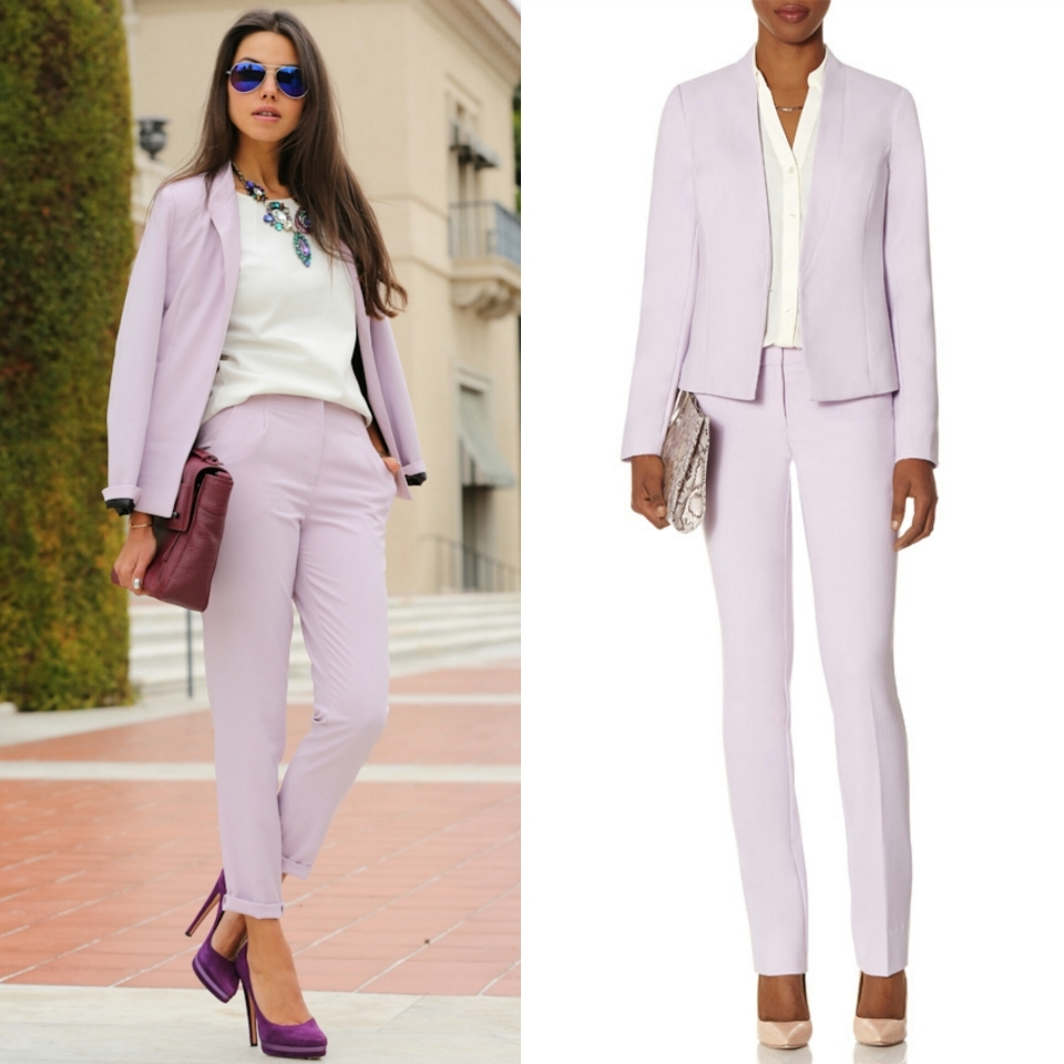 the limited suits for tall women color edition the