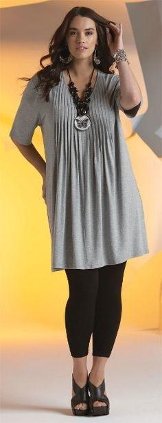 tunics for leggings fashionpro