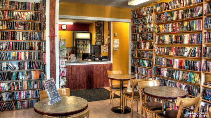 best bookstore langley book store classic books second-hand books second hand
