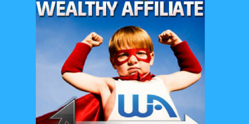 wealthy affiliate review 20`8