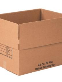 Larger Box