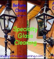 LangleyWindowCleaning.com – Specialty Glass Cleaning