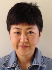 Nobuko Koyama