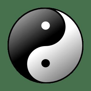 Consultations/Consultas (2/6)