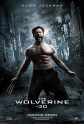 wolverine-immortale-nuovo-poster-2_news