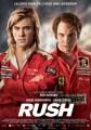 rush-la-locandina-italiana-del-film-281526